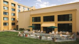LA QUINTA INN STE ENGLEWOOD TECH CENTER - Greenwood Village (Colorado)