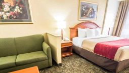 Quality Inn and Suites Winter Park Villa - Orlando (Florida)