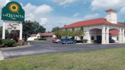 LA QUINTA INN SANDUSKY NEAR CEDAR POINT - Sandusky (Ohio)