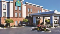 LA QUINTA INN COLUMBUS - GROVE CITY - Grove City (Ohio)