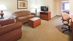 Suite LA QUINTA INN STE APPLETON COLLEGE AVE