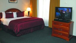 Room Staybridge Suites HOUSTON WILLOWBROOK - HWY 249