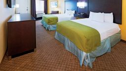 Room LA QUINTA INN STE GALVESTON SEAWALL WEST