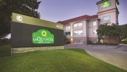 Buitenaanzicht LA QUINTA INN STE HOUSTON CLAY ROAD