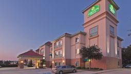 Exterior view LA QUINTA INN STE HOUSTON CLAY ROAD