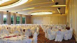Conference room IGUAZU GRAND RESORT SPA CASINO