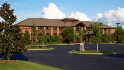 Montgomery Marriott Prattville Hotel & Conference Center at Capitol Hill - Prattville (Alabama)