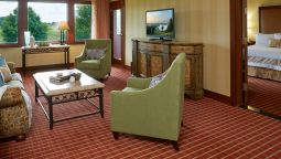 Kamers Montgomery Marriott Prattville Hotel & Conference Center at Capitol Hill