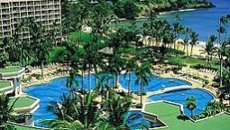 Hotel Kaua'i Marriott Resort