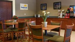 DAYS INN - NEAR KANSAS SPEEDWA - Kansas City (Kansas)