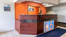 Motel 6 Savannah - South Motel 6 Savannah - South - Savannah (Georgia)