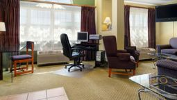 MICROTEL INN & SUITES BY WYNDH - Inver Grove Heights (Minnesota)