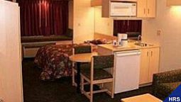 Suite Microtel Inn And Suites Modesto Ceres