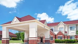 MICROTEL INN & SUITES BY WYNDH - Mesquite (Dallas, Texas)