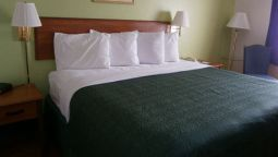 Quality Inn Stockbridge near Eagles Land - Stockbridge (Georgia)