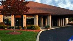 BEST WESTERN RICHLAND INN - Mansfield (Ohio)