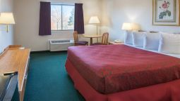 Room DAYS INN WOOSTER