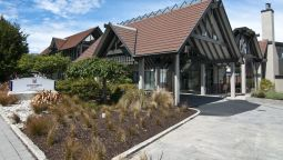 Hotel COPTHORNE RESORT LAKEFRONT - Queenstown
