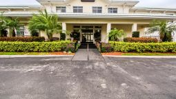 Sleep Inn at PGA Village - Port St Lucie (Florida)