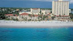 Hotel LaPlaya Beach & Golf Resort - Naples (Florida)