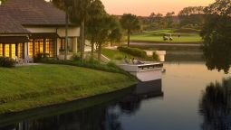 Hotel The Villas of Grand Cypress - Orlando (Florida)