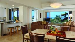Kamers OUTRIGGER PALMS AT WAILEA