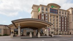 Holiday Inn Hotel & Suites ST. CATHARINES CONF CTR - St Catharines, St. Catharines