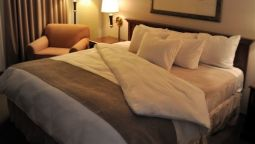 Kamers PARK PLAZA BLOOMINGTON
