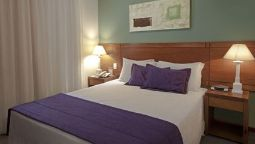 Room Quality Suites Vila Olimpia