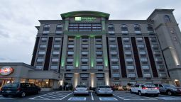 Exterior view Holiday Inn Hotel & Suites ST. CATHARINES CONF CTR
