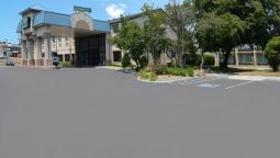 Quality Inn & Conference Center - Akron (Ohio)