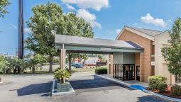 Hotel Econo Lodge North - North Charleston (South Carolina)
