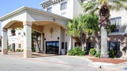 Quality Inn & Suites Near University - Waco (Texas)
