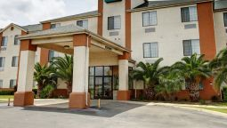 Quality Inn & Suites - New Braunfels (Texas)