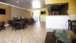 Express Inn & Suites - Greenville (Texas)