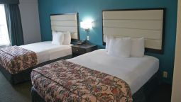 Room LA QUINTA INN STE KANSAS CITY AIRPORT