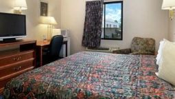 Room ROYAL INN AND SUITES