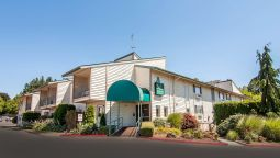 Quality Inn & Suites - Vancouver (Washington)