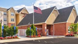 Residence Inn Chantilly Dulles South - Chantilly (Virginia)