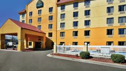LA QUINTA INN NORTH MYRTLE BEACH - North Myrtle Beach (South Carolina)
