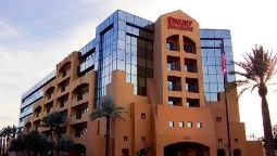 Buitenaanzicht DRURY INN AND SUITES PHOENIX AIRPORT