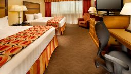 Kamers DRURY INN AND SUITES PHOENIX AIRPORT