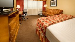 Room DRURY INN AND SUITES PHOENIX AIRPORT