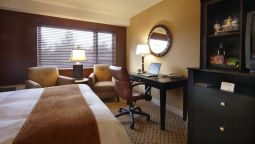 Room RADISSON CONF CENTER GREEN BAY