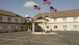 Americas Best Value Inn- Lake Mills - Lake Mills (Wisconsin)