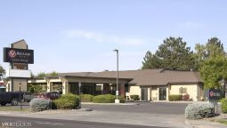 RED LION HOTEL TWIN FALLS - Twin Falls (Idaho)