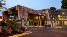 RED LION HOTEL BEND - Bend (Oregon)