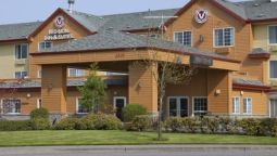 RED LION INN AND SUITES MCMINNVILLE - McMinnville (Oregon)