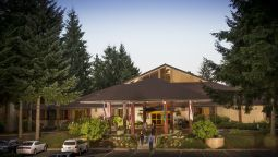 HOTEL RL BY RED LION OLYMPIA - Olympia (Washington)