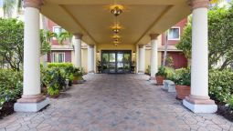 Hotel Staybridge Suites NAPLES-GULF COAST - Naples (Florida)